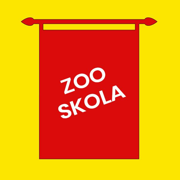 Zoo skola